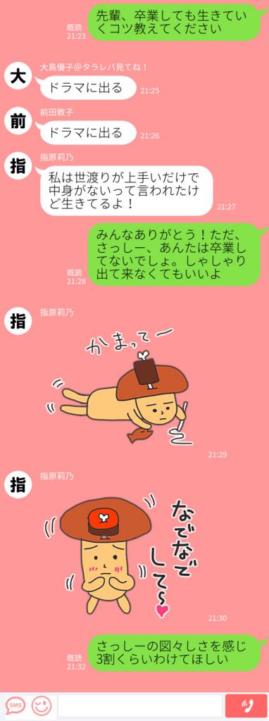 f:id:niku-tara-shiitake:20170305230001j:plain