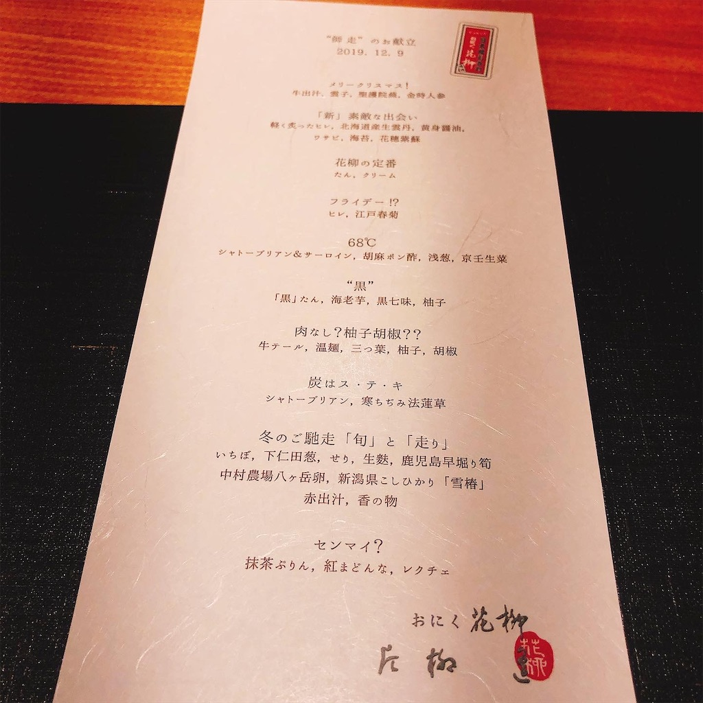 f:id:niku_hime:20200107183703j:image