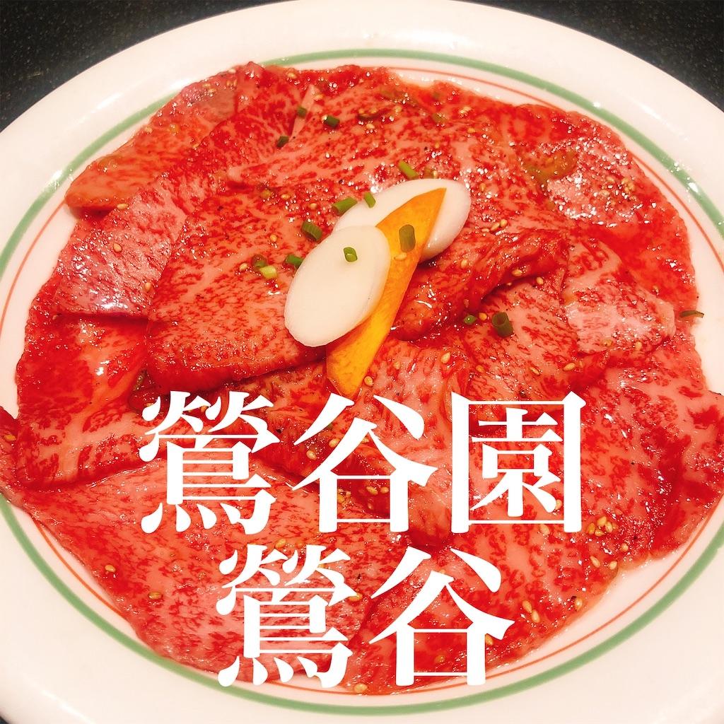 f:id:niku_hime:20200114225613j:image