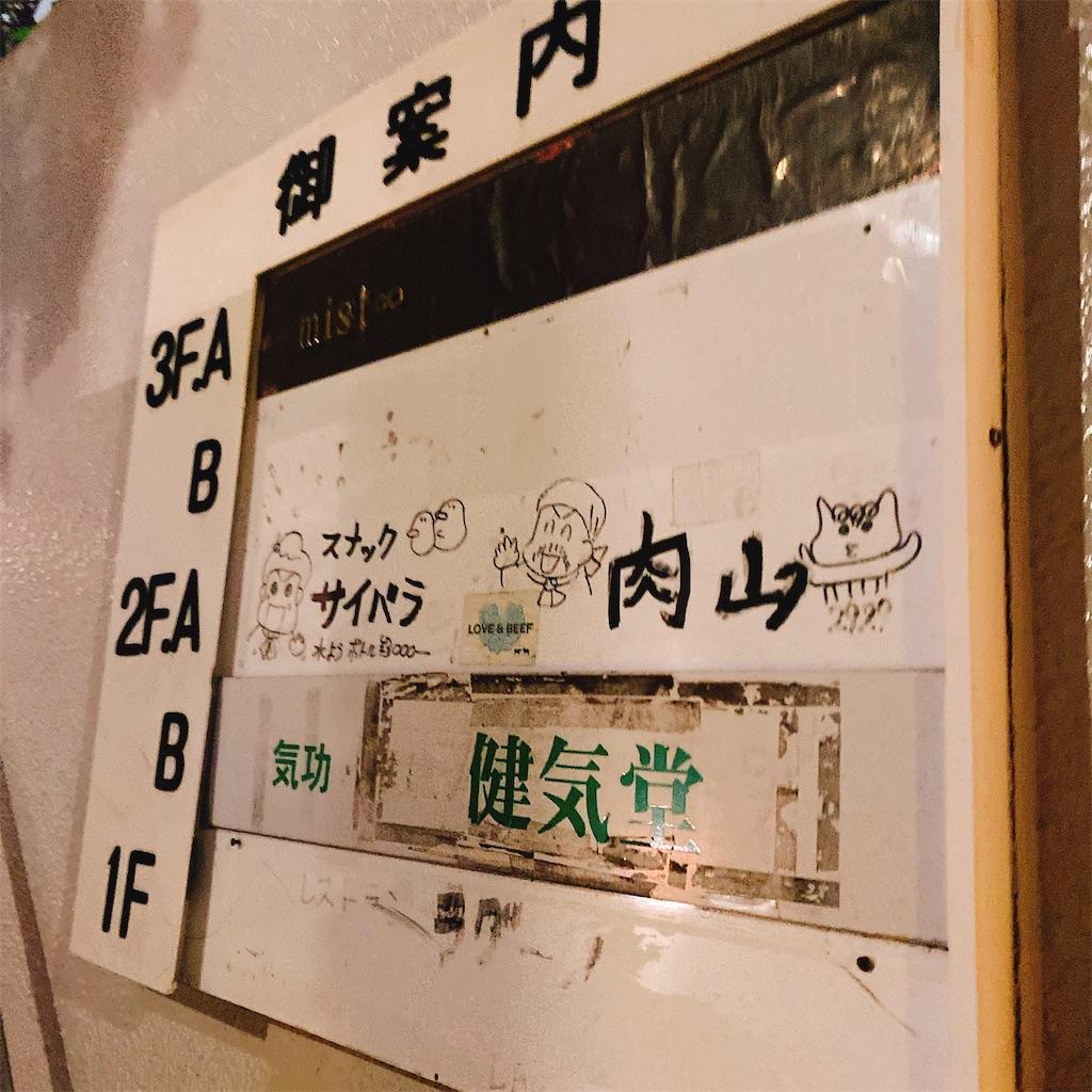 f:id:niku_hime:20200120001151j:image