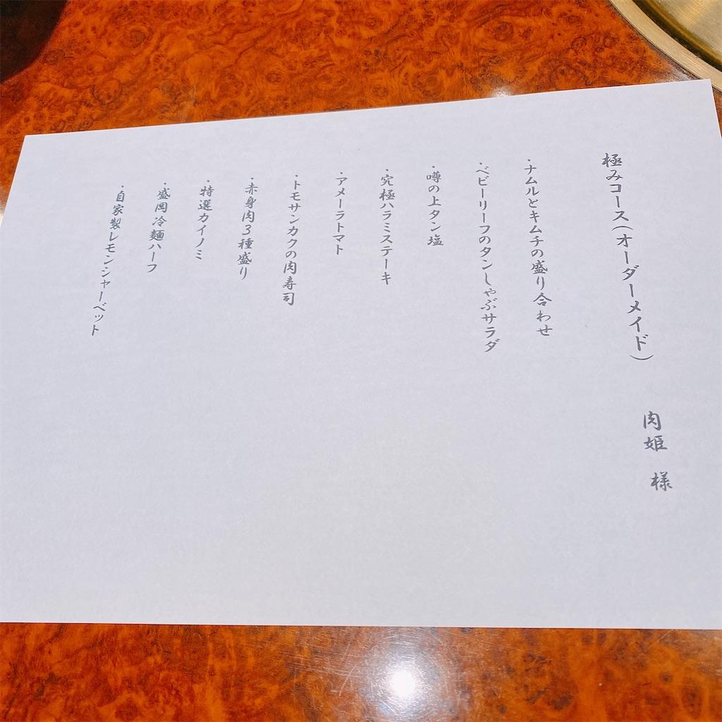 f:id:niku_hime:20201029002144j:image