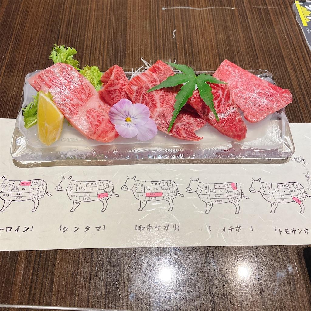 f:id:niku_hime:20210327213046j:image