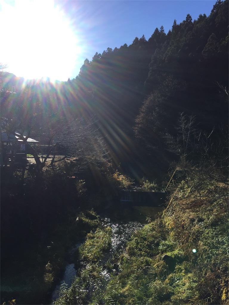 f:id:nikudaisukidesu:20161205005031j:image