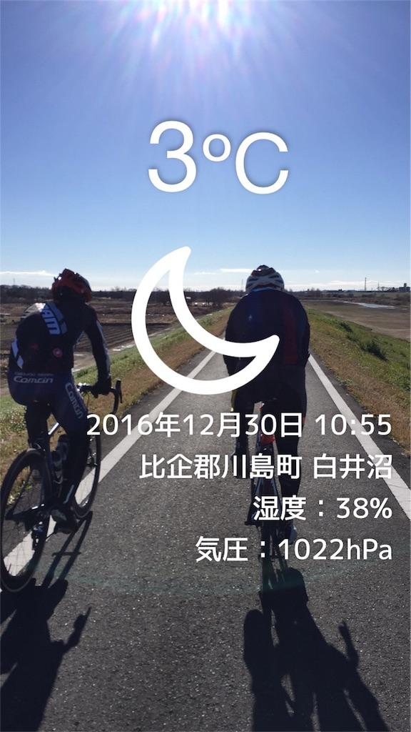 f:id:nikudaisukidesu:20170103133101j:image
