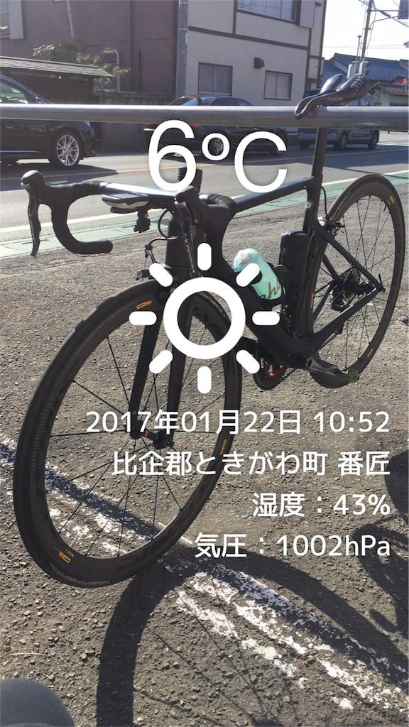 f:id:nikudaisukidesu:20170122235055j:image