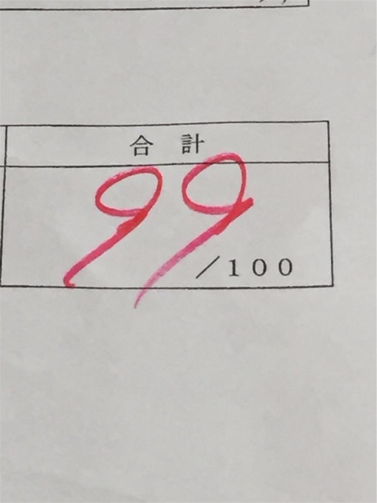 f:id:nikumaru29:20161205220117j:image