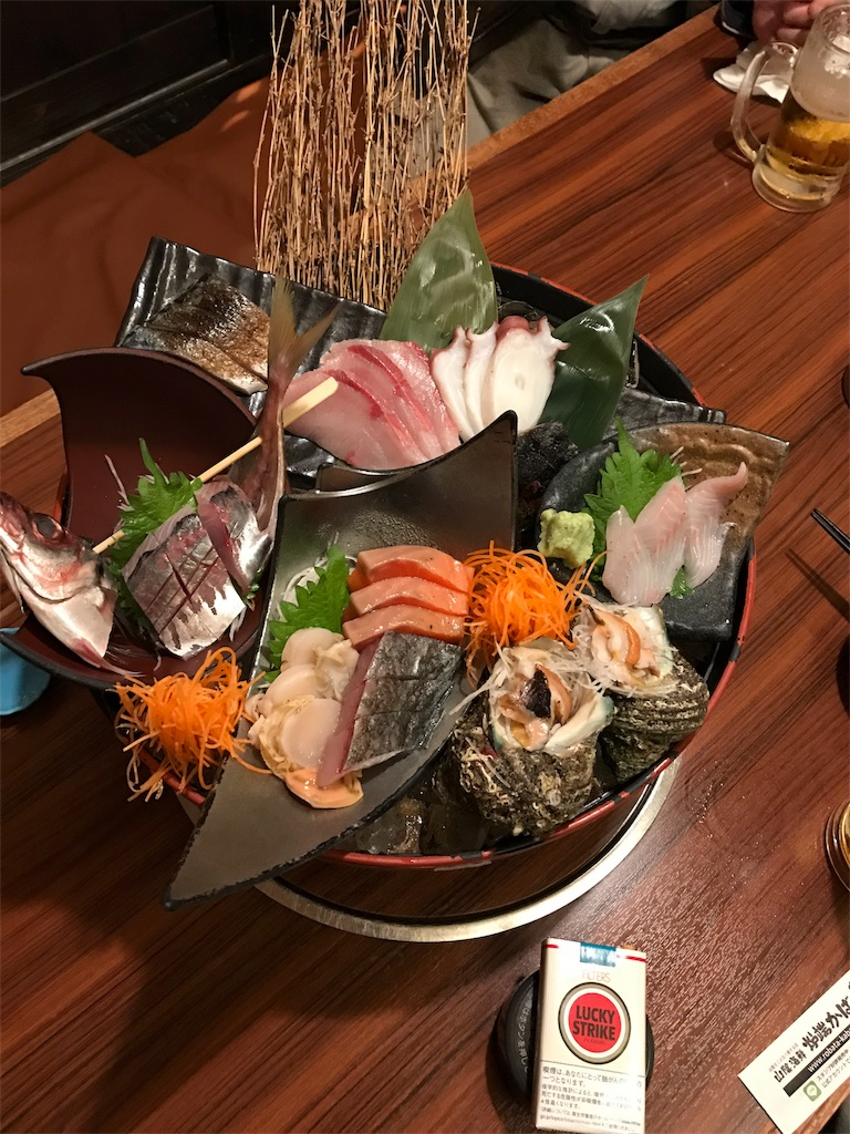 f:id:nikumaru29:20161220054800j:image