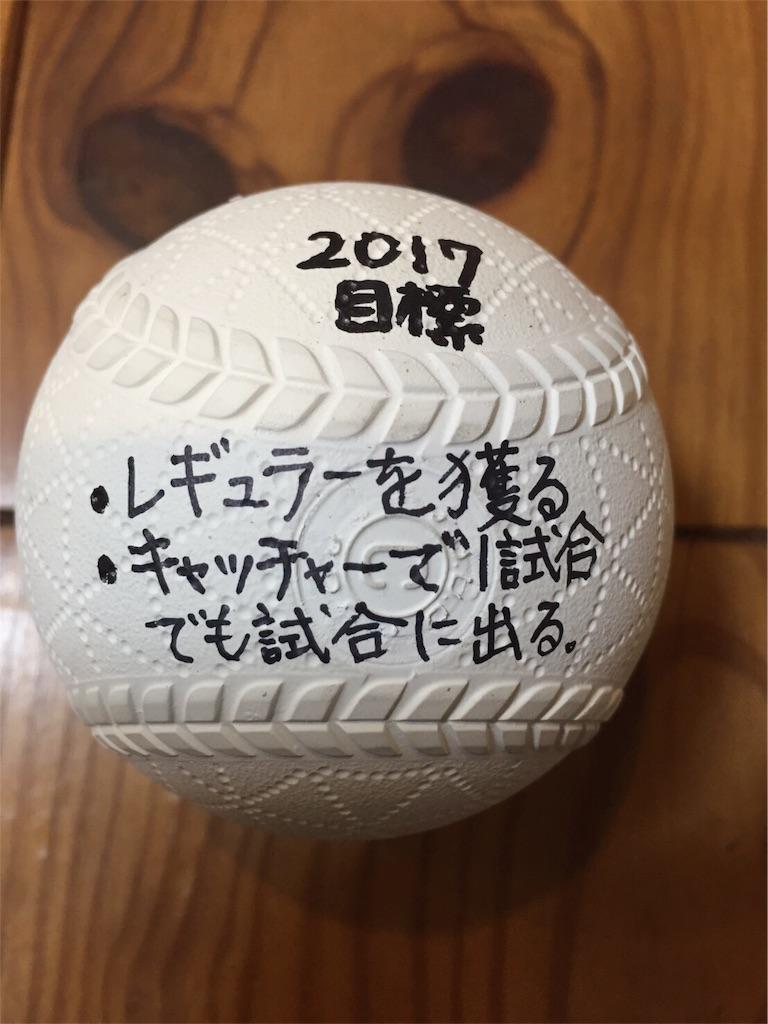 f:id:nikumaru29:20170105223334j:image