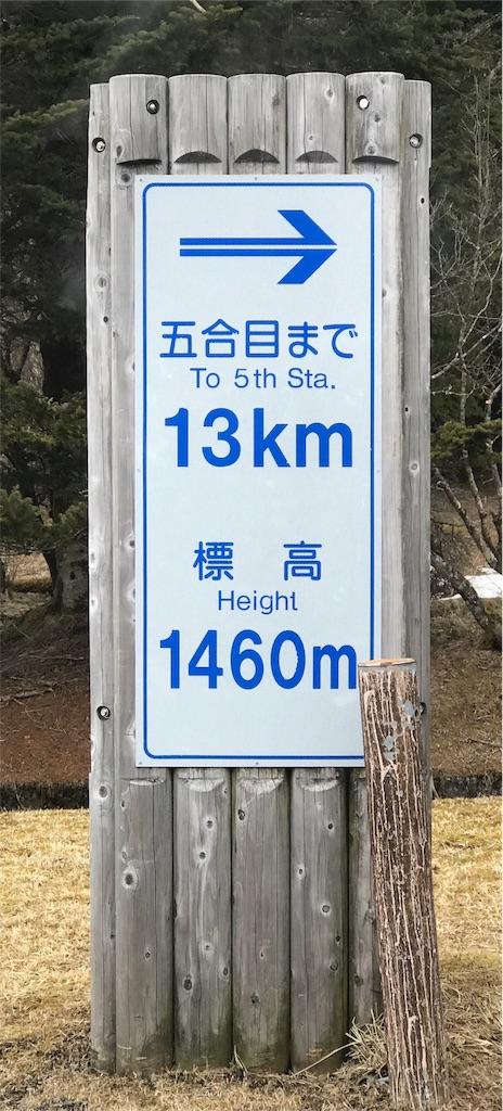 f:id:nikumaru29:20170219230418j:image