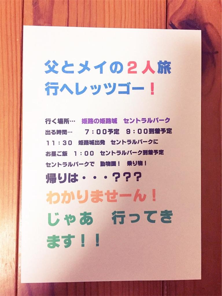 f:id:nikumaru29:20170404230849j:image