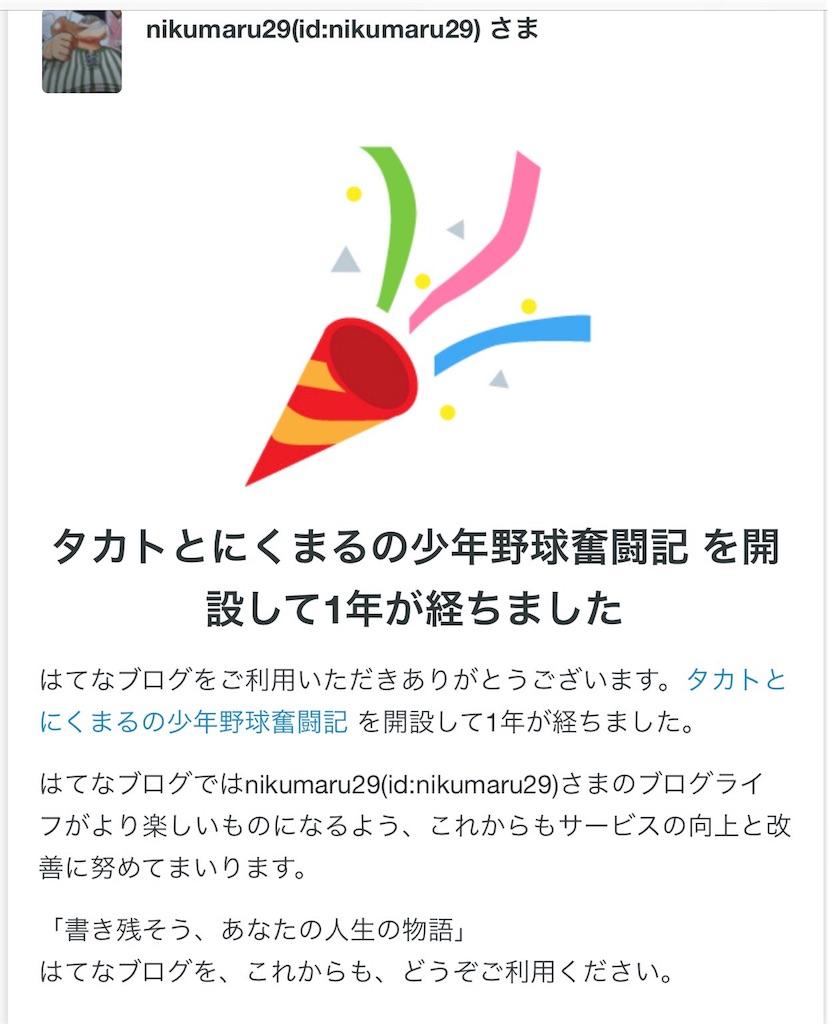 f:id:nikumaru29:20170806224700j:image