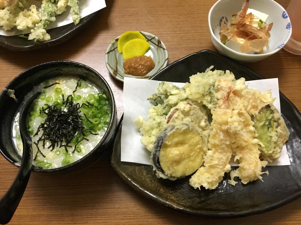 f:id:nikuminikumi:20170516212127j:plain