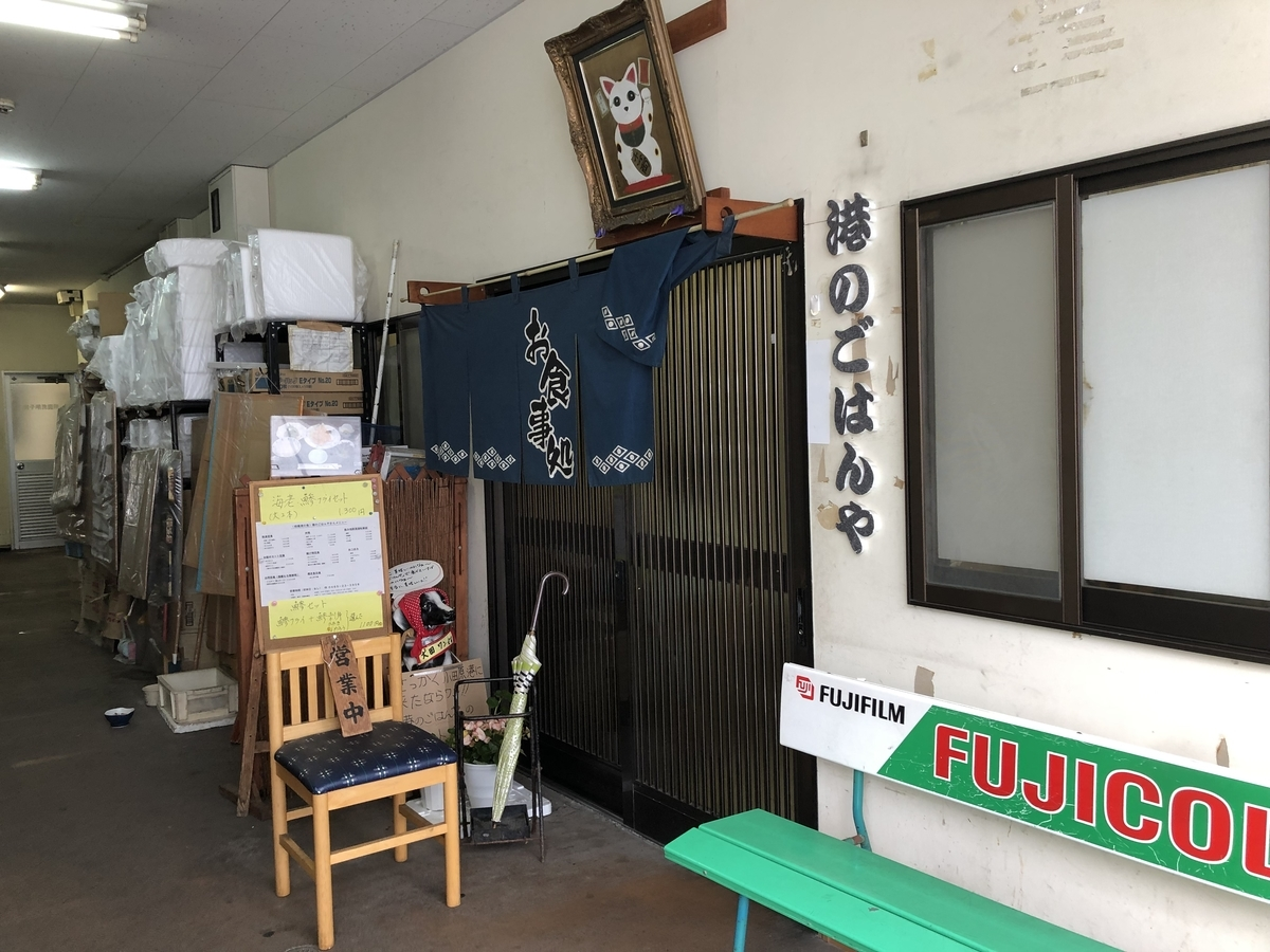 f:id:nikuminikumi:20200103222925j:plain