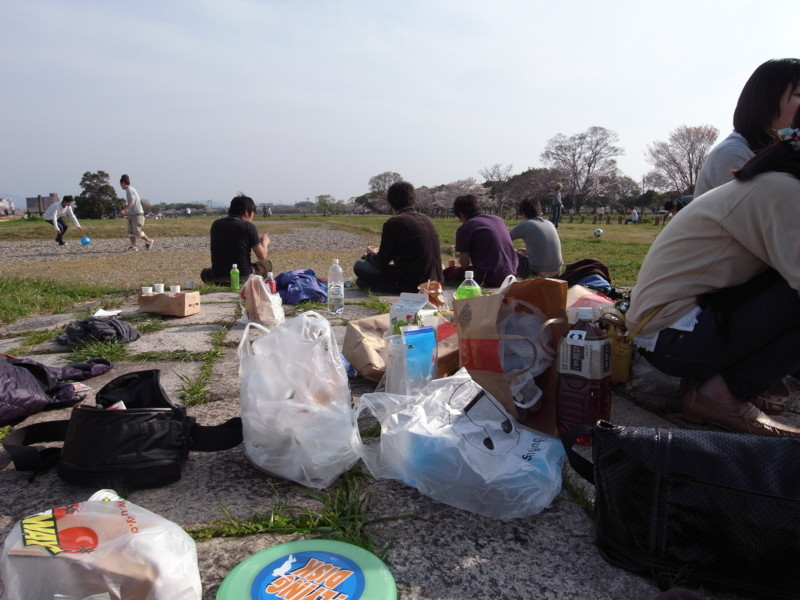 f:id:nikuniku-c:20090405154227j:image