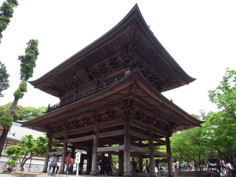 f:id:nikuniku-c:20090504113301j:image