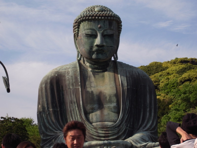 f:id:nikuniku-c:20090504160909j:image