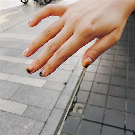 f:id:nikunoasa02:20170611175734j:image