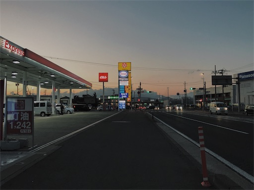 f:id:nikunoasa02:20171108123925j:image