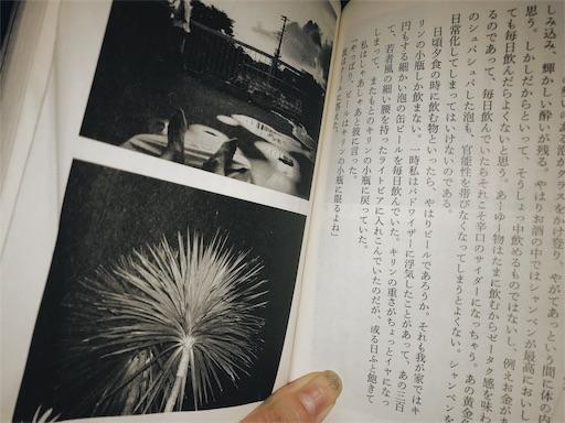 f:id:nikunoasa02:20180119204532j:image