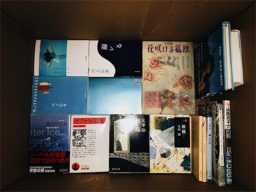 f:id:nikunoasa02:20180211194348j:image