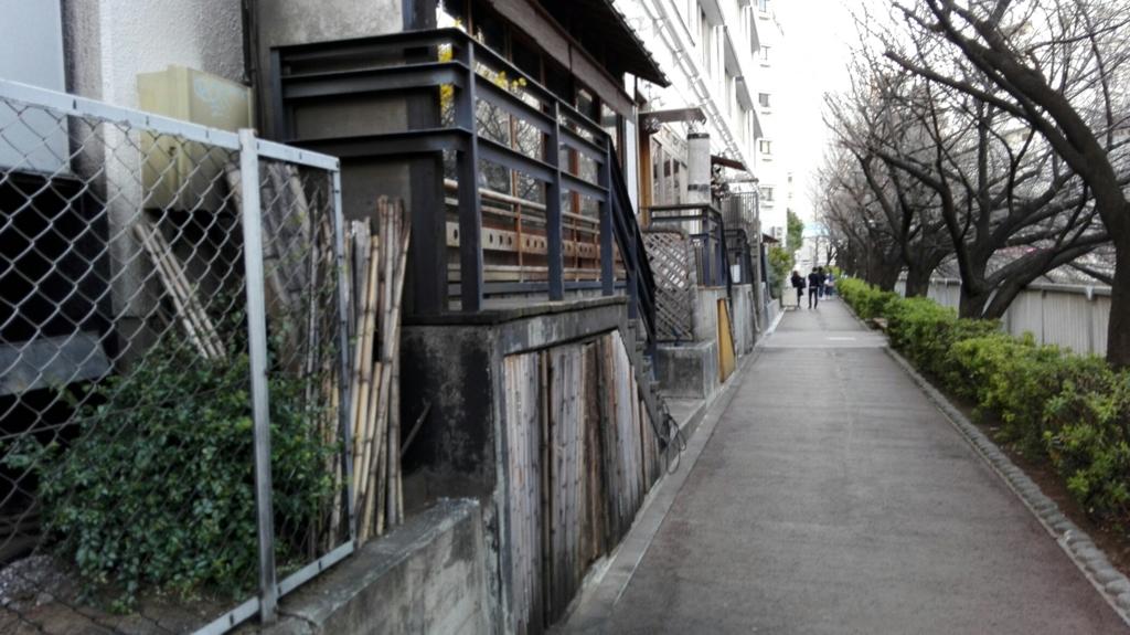 f:id:nikunomachi:20170331213902j:plain