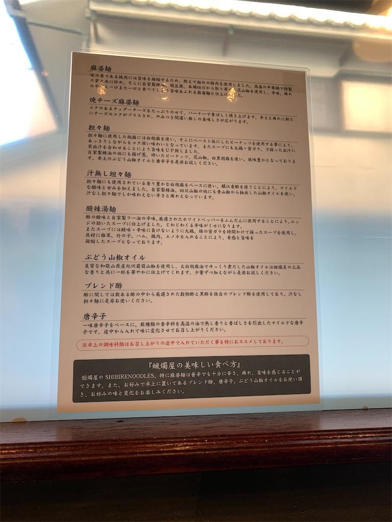 f:id:nikunomansei:20210130211207j:plain