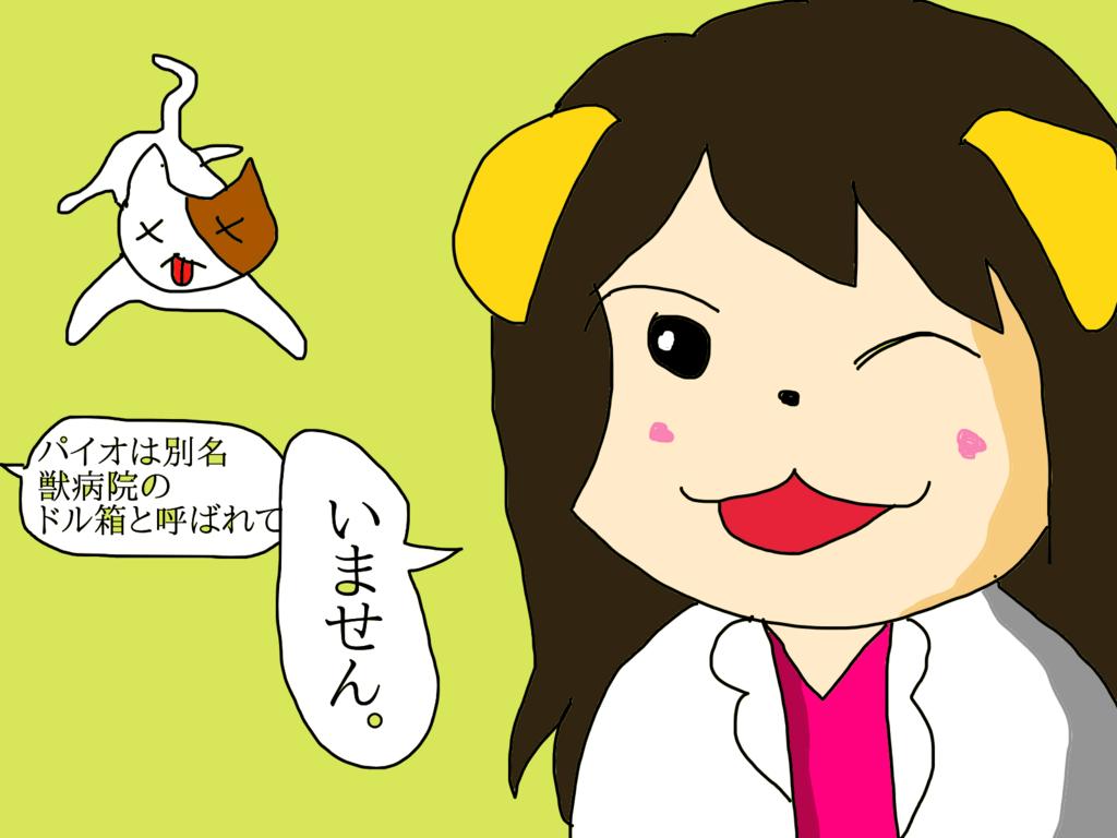 f:id:nikushokuke-joshi:20180203223535p:plain