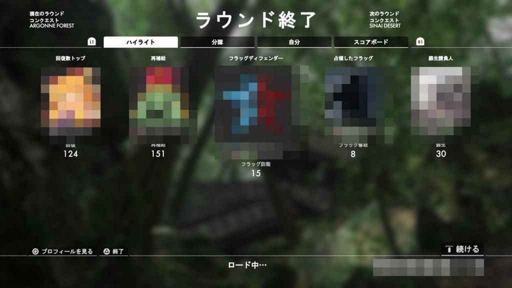 f:id:nikutosushi:20170215002936j:plain