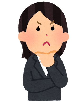 f:id:nikuwarenaosuk:20180328063800p:plain