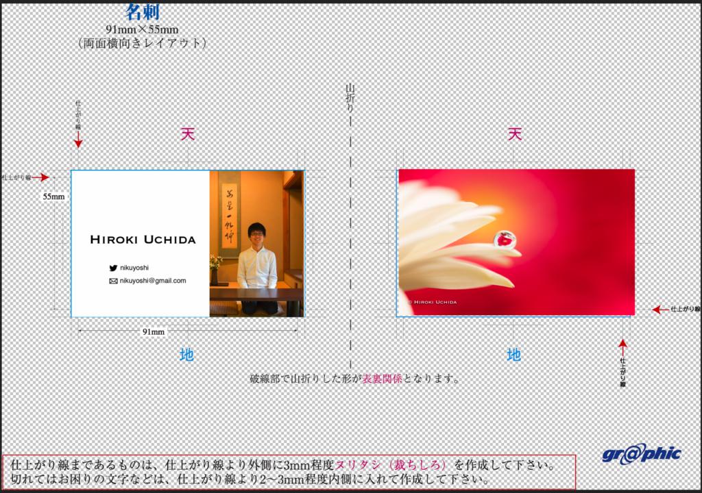 f:id:nikuyoshi:20180502233211p:plain