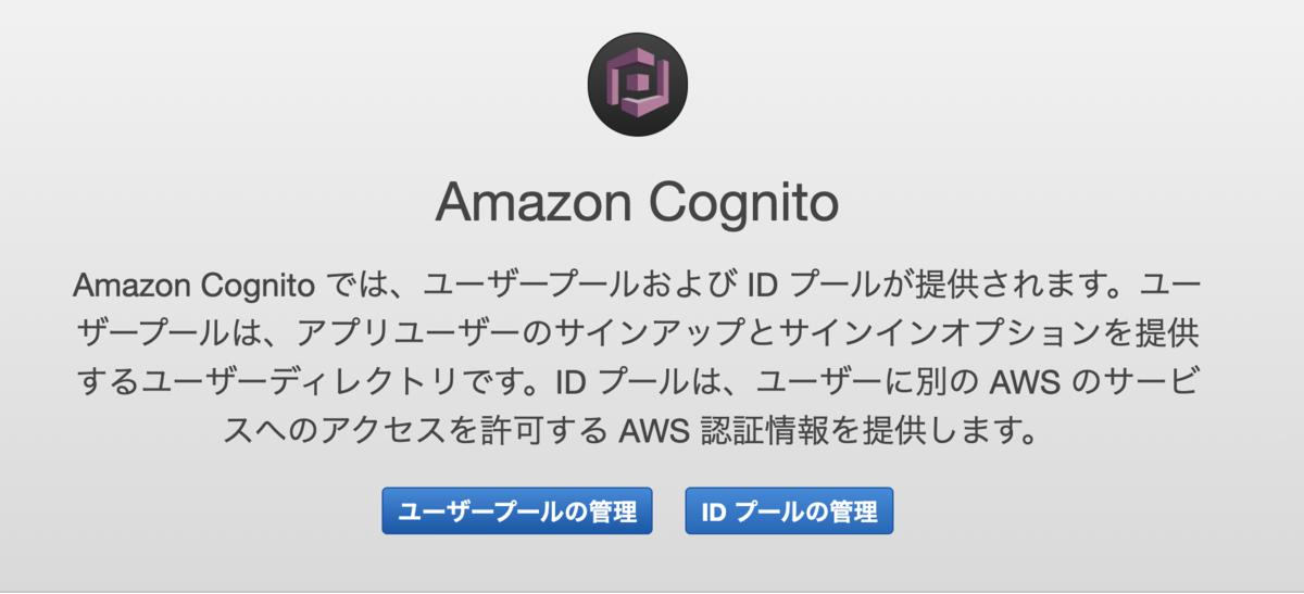 f:id:nikuyoshi:20200210152227p:plain