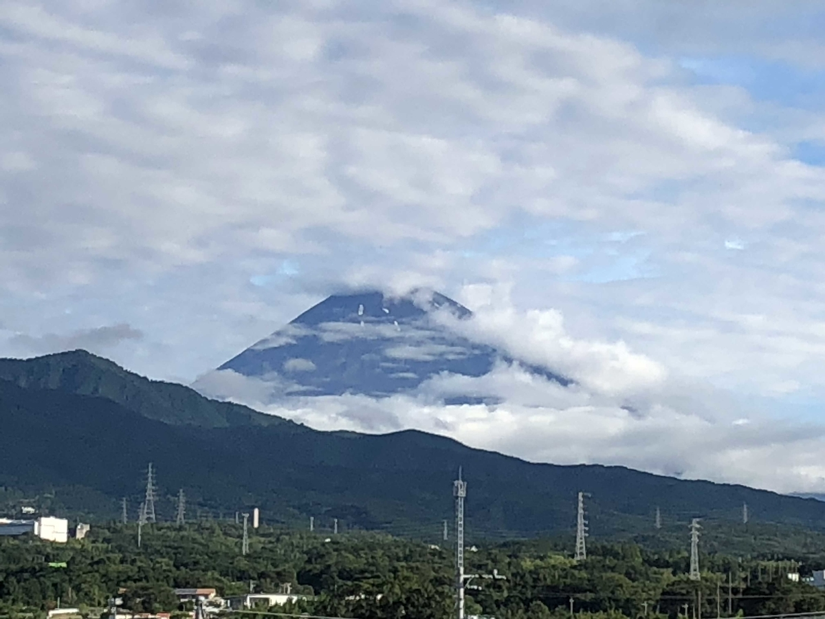 f:id:nil-blog:20190708135128j:plain