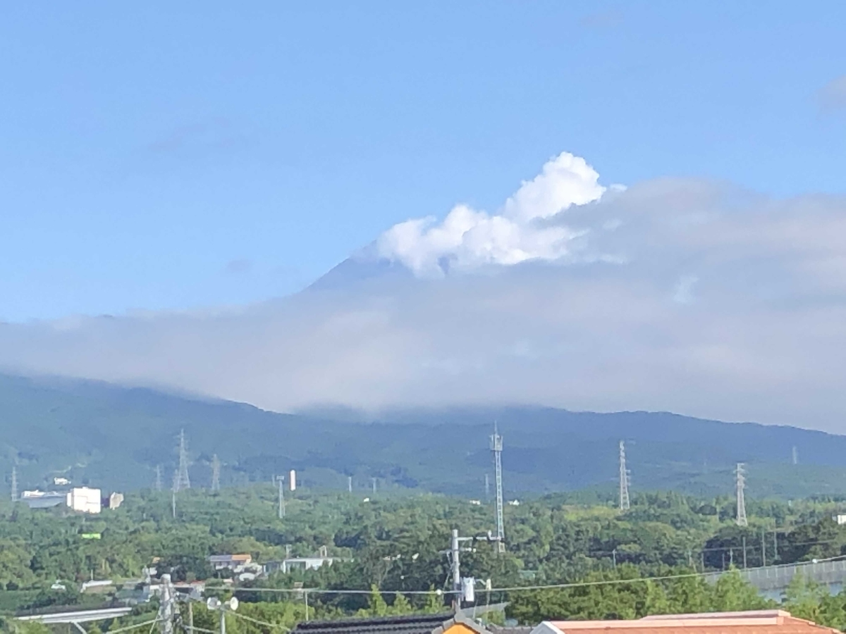f:id:nil-blog:20190710084104j:plain