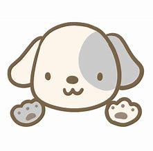 f:id:nil-blog:20200218174335p:plain