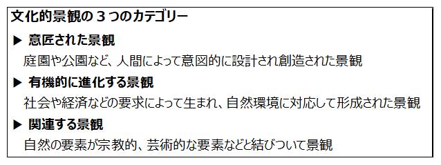 f:id:nil-blog:20210118121324p:plain