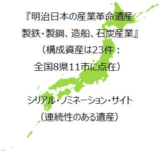 f:id:nil-blog:20210119190928p:plain