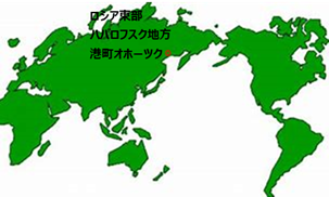 f:id:nil-blog:20210129110105p:plain