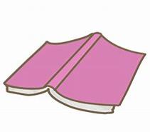 f:id:nil-blog:20210203142701p:plain