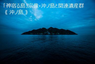 f:id:nil-blog:20210216154041p:plain