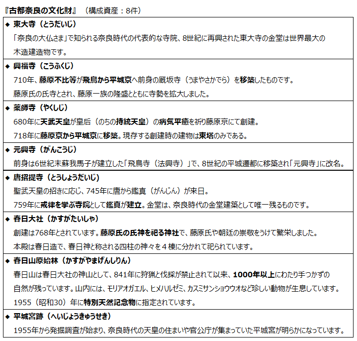 f:id:nil-blog:20210220212805p:plain