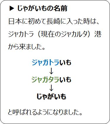 f:id:nil-blog:20210306230056p:plain