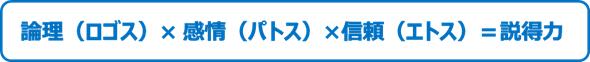 f:id:nil-blog:20210411215350p:plain