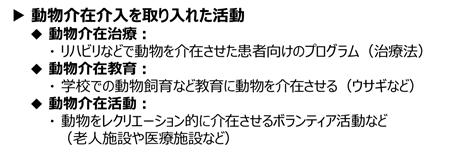 f:id:nil-blog:20210608085247p:plain