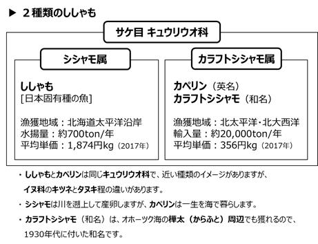 f:id:nil-blog:20210718130548p:plain