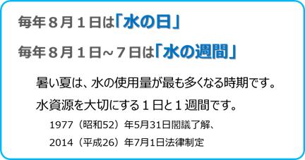 f:id:nil-blog:20210731123521p:plain