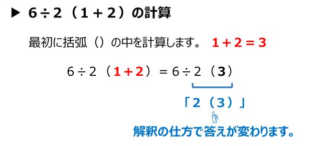 f:id:nil-blog:20210808122420p:plain