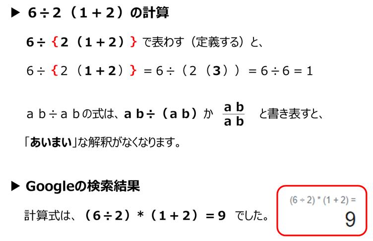 f:id:nil-blog:20210808122545p:plain