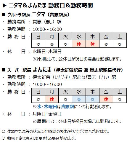 f:id:nil-blog:20210825101722p:plain