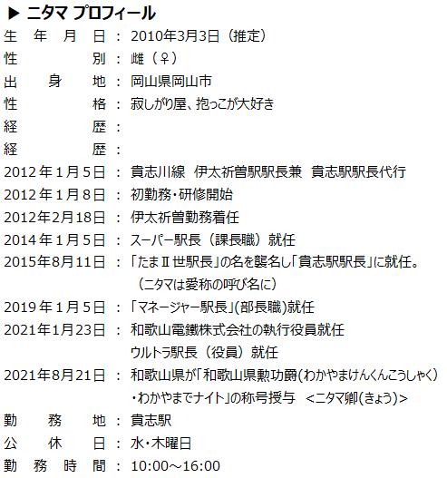 f:id:nil-blog:20210825102306p:plain