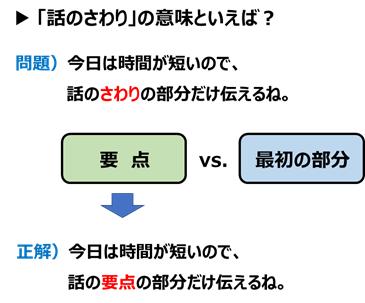 f:id:nil-blog:20210903111353p:plain